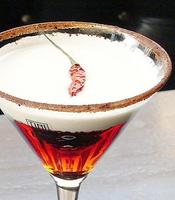 Burning Man Tini.jpg